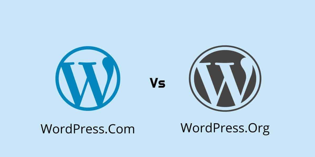 Comment créer votre site avec WordPress ?