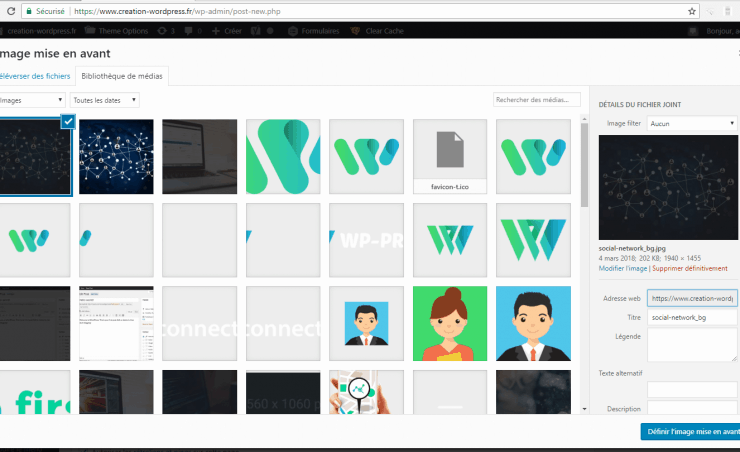 Stratégie de contenu visuel: Comment utiliser des visuels pour obtenir plus de trafic