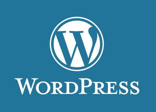 WordPress: conseils SEO pour votre site