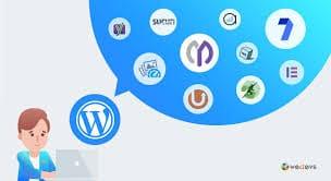 Meilleurs Plugins de Calendrier WordPress