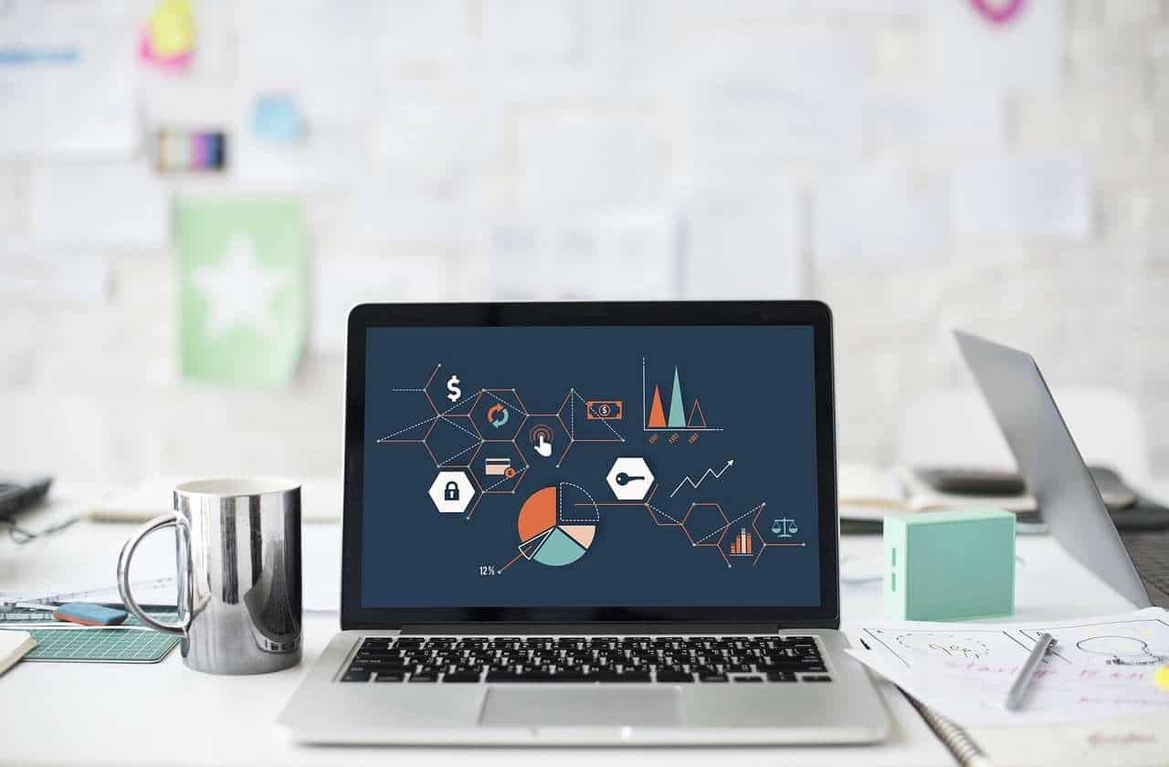 Campagnes marketing: 4 façons de les créer avec un CRM