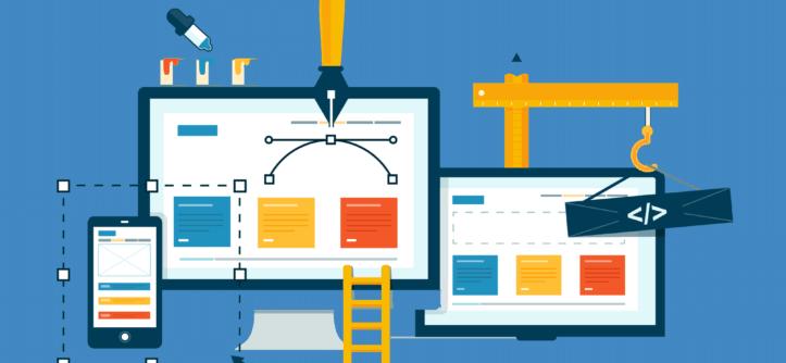 Optimisation d'images: 7 plugins pour accélérer WordPress