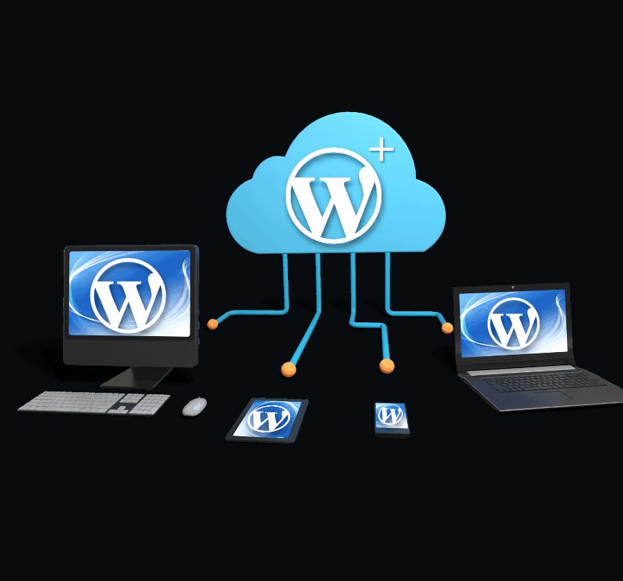 Hébergement WordPress: 6 conseils à savoir