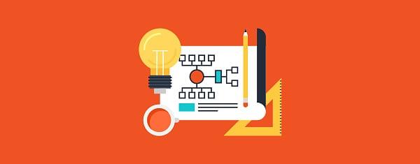 flux de travail WordPress: quelques façons de l'améliorer