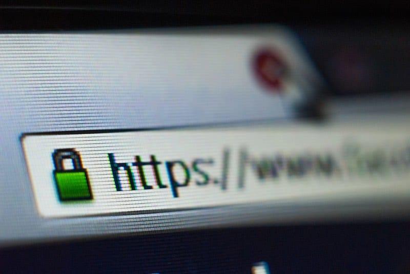Redirection d'un site web: 5 façons de le faire