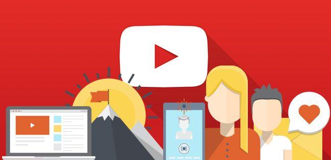 YouTube pour votre entreprise: pourquoi choisir?