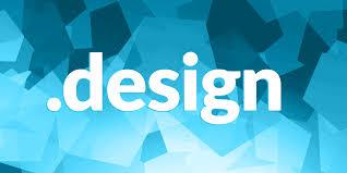 7 raisons d'utiliser.DESIGN