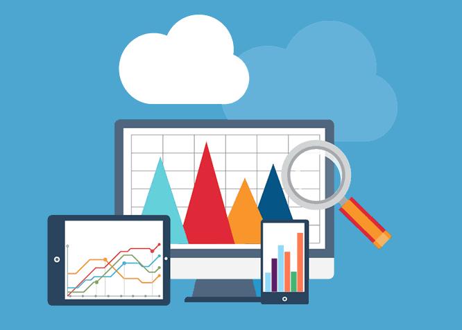 Pourquoi l'analyse de site Web est-elle importante?