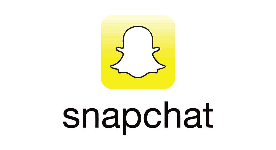 Snapchat: Comment le promouvoir sur votre blog