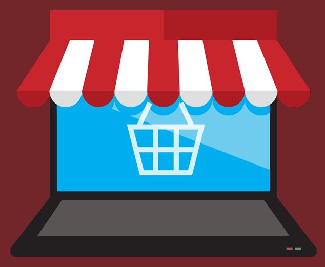 Boutique en ligne: comment la promouvoir?