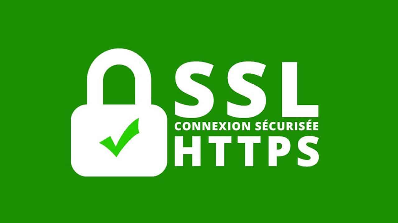 Certificat SSl: Pourquoi en avoir besoin?