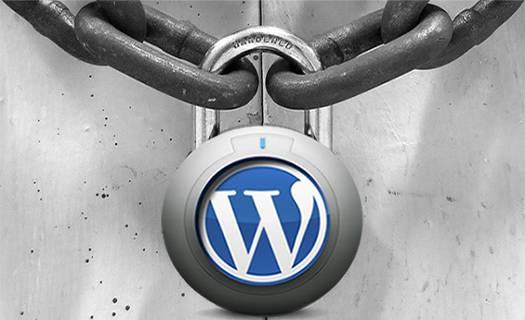 plugin de sécurité WordPress: les meilleurs