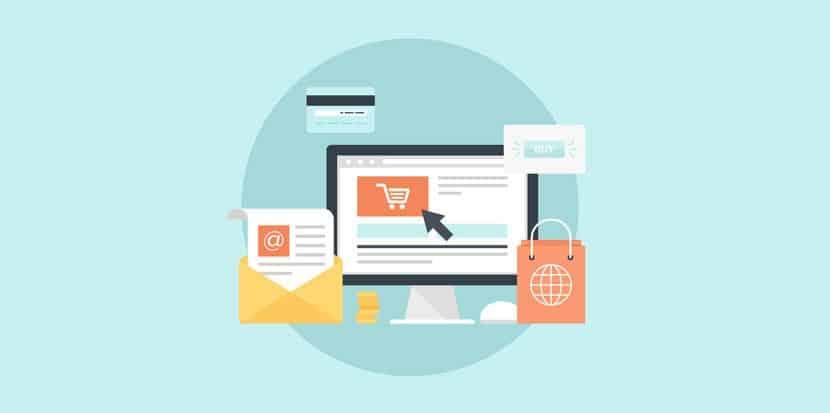 Comment vendre des produits en ligne en quelques étapes?
