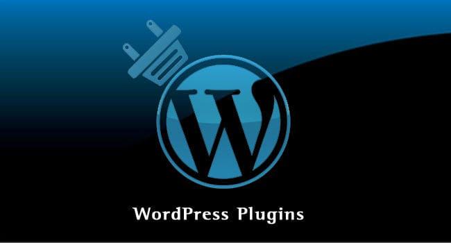 Boutique en ligne: plugins wordpress pour faire monter les ventes