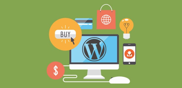 WordPress pour tout type de sites internet