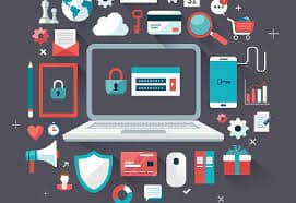 Cybersécurité: des conseils pour assurer votre sécurité