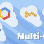 Qu'est-ce qu'une stratégie multi-cloud?