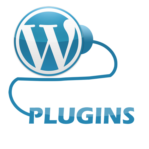 Plugin de diaporama WordPress: les 5 meilleurs
