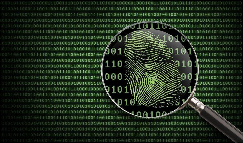 Piratage wordpress: ce qu'il faut savoir