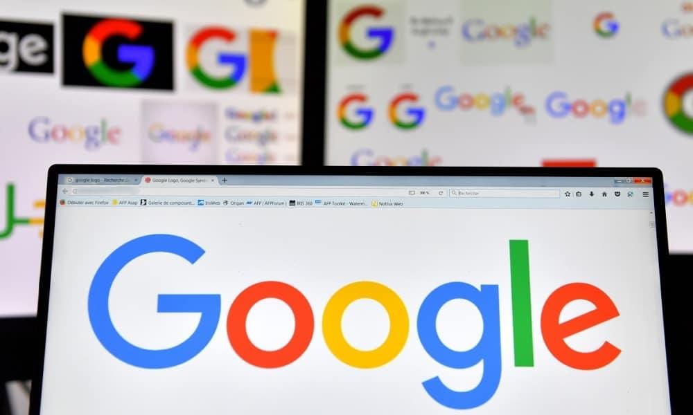 Publicité avec Google: les 7 avantages
