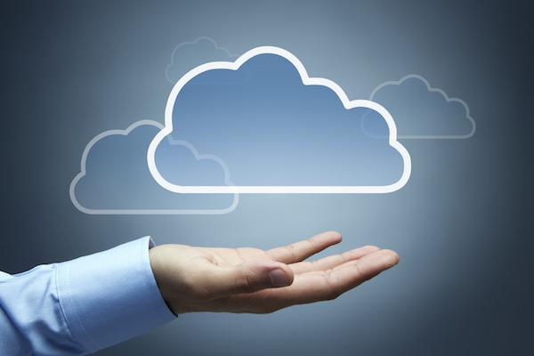 Hébergement cloud: comment cela fonctionne?