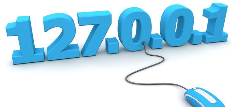 Adresse IP dédiée: les avantages