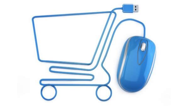 Boutique en ligne: comment l'aménager pour les fêtes?