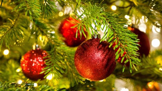 Site WordPress: comment décorer pour les fêtes?