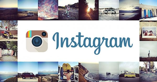 Instagram et WordPress: l'engagement social