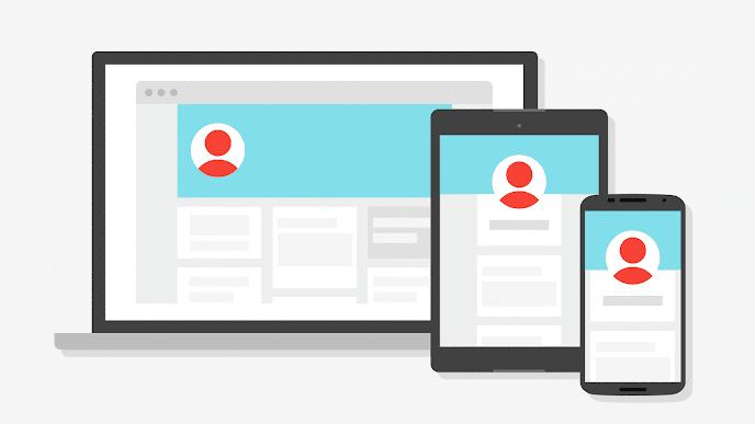 La fin de Google+: ce que cela signifie pour votre site Web