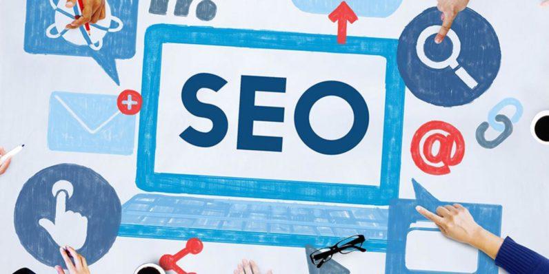 SEO: comment optimiser le contenu de Google?