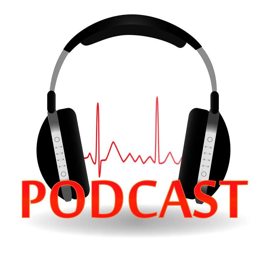 Podcast: pourquoi votre site en a besoin?