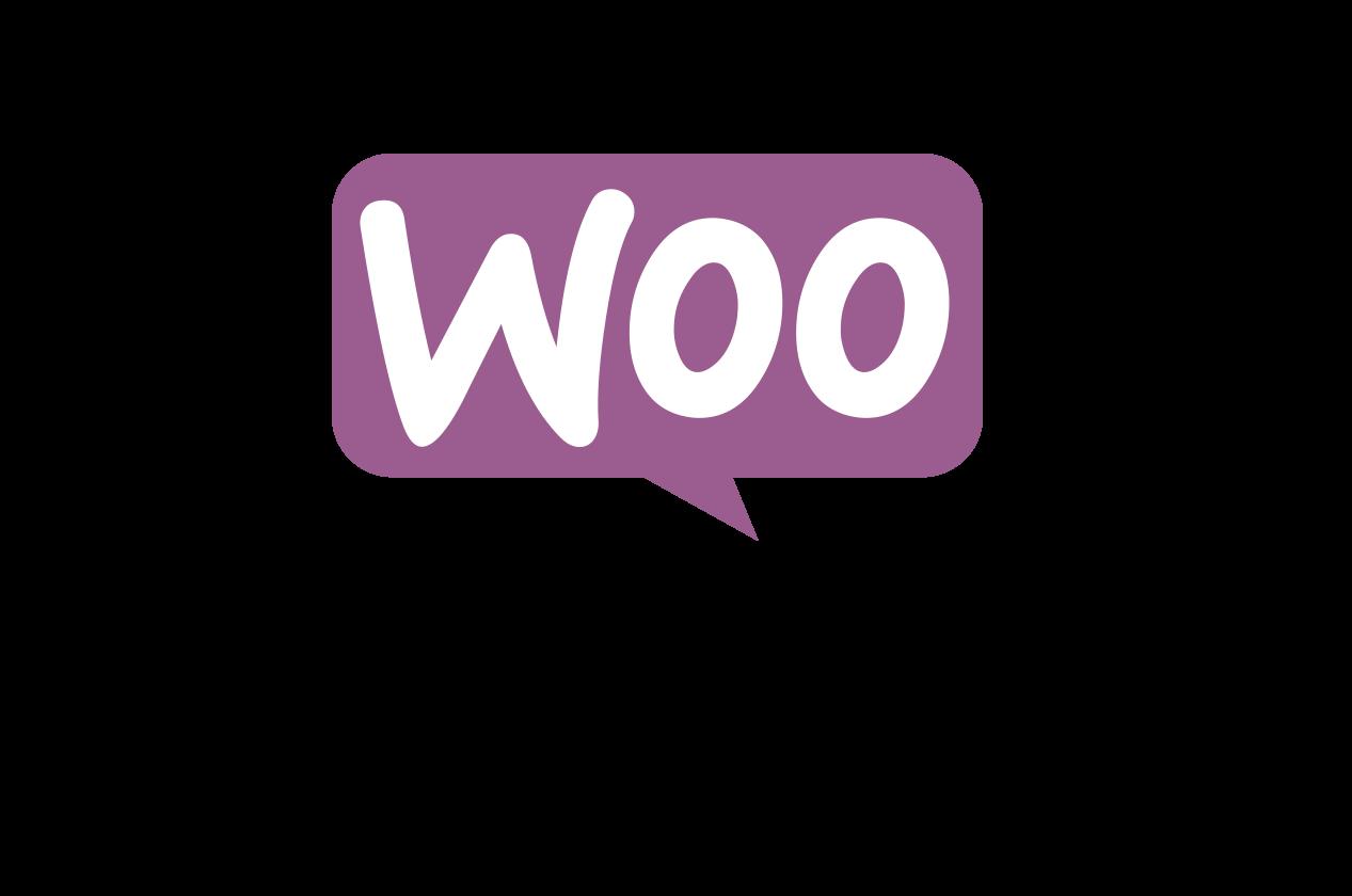 WooCommerce: pourquoi est-il mieux que Shopify?
