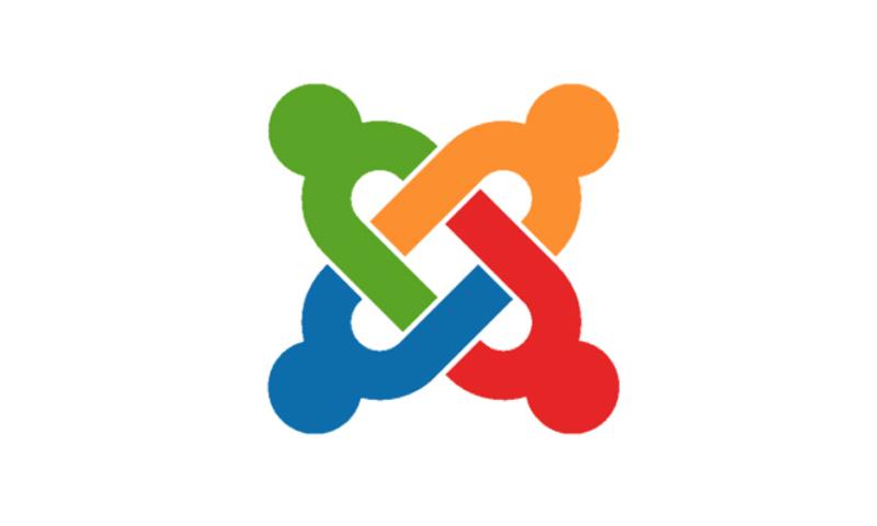 Joomla bénéfique pour son site web?