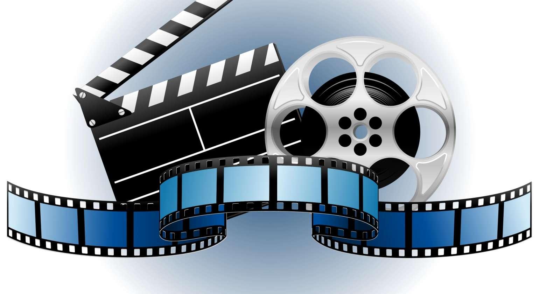 Vidéo: utile pour commercialiser votre entreprise