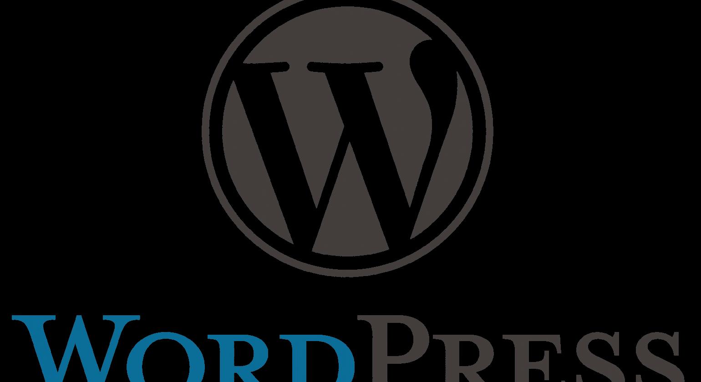 WordPress: 5 fonctionnalités à savoir
