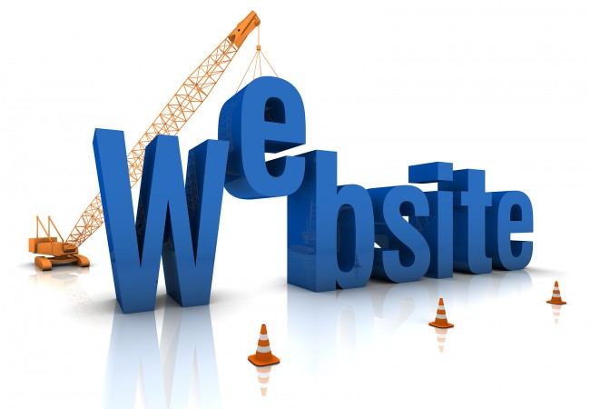Conception de sites web: Que demander aux clients?