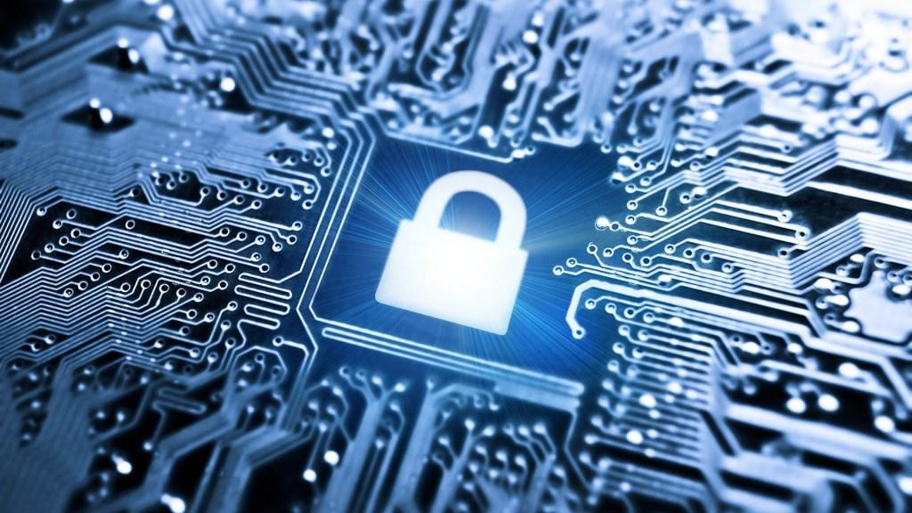 Sécurité sur le web: guide pour les entreprises