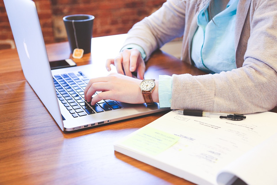 Sauvegarde de site web: comment le faire en 10 min?
