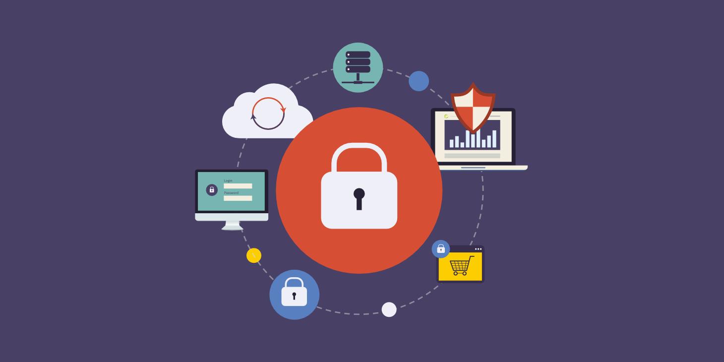 Plugins de sécurité pour votre site WordPress