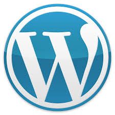 WordPress: comment naviguer sur le site?