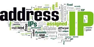 IP dédiée: le top 5 des avantages