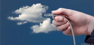 Plugin cloud