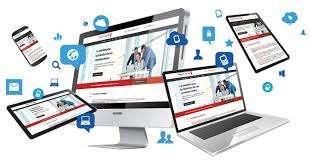 Site web: les outils indispensables