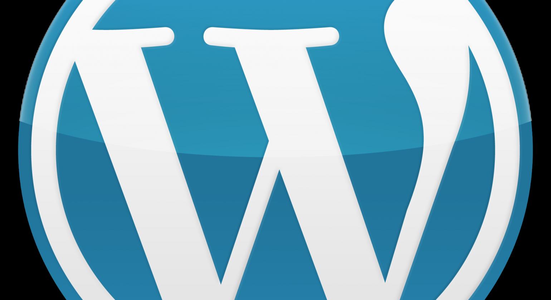 WordPress: pourquoi choisir ce cms?