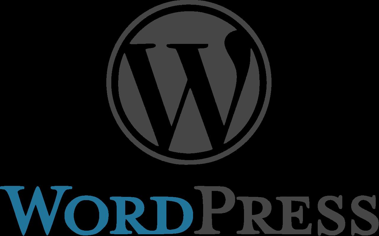 Hébergement WordPress: qu'est-ce qui les différencies?