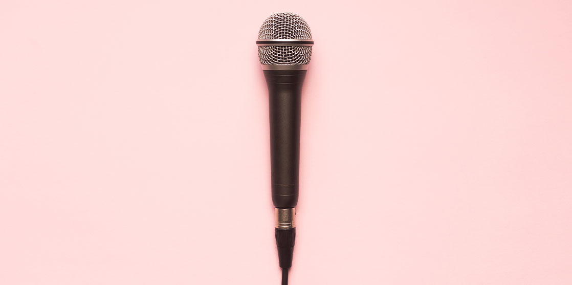 micrófonos onmidireccional y direccionales DPA Microphones