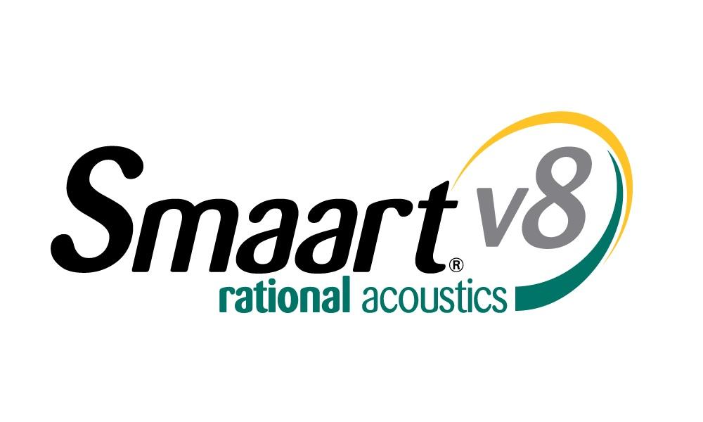 Programa de Smaart Operator Certification Program