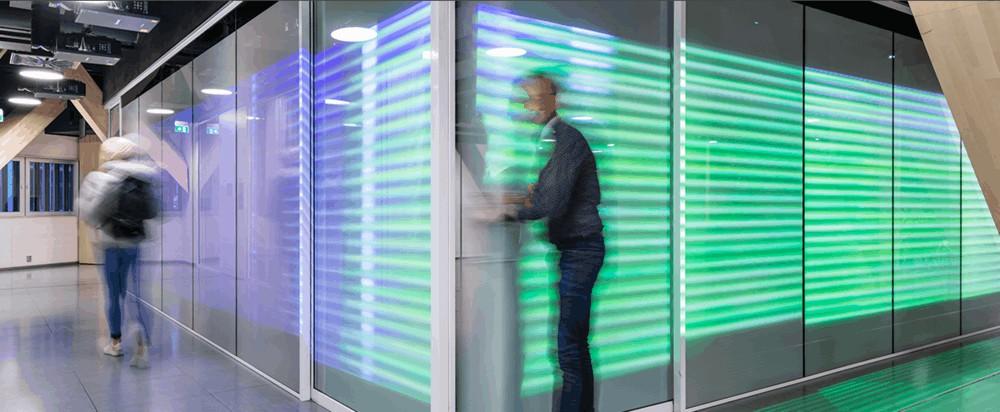 Proyectores láser profesionales Panasonic