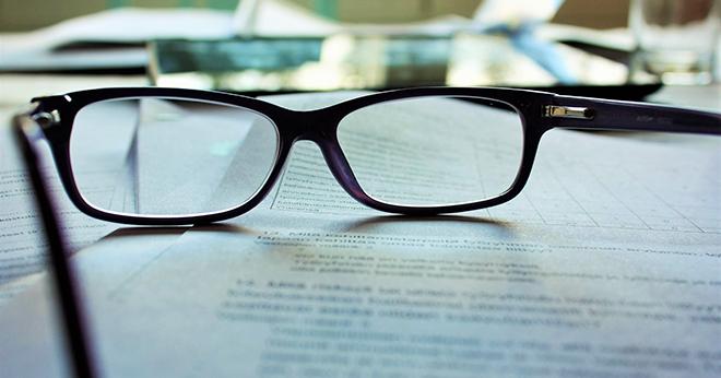 avocat assurance protection juridique